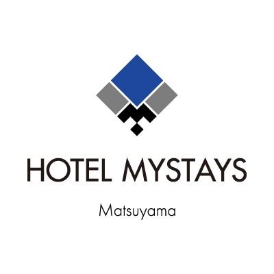 マイステイズホテル宇都宮